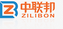 bashi棋牌zeng稠剂logo